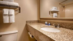 Best Western Royal Plaza Hotel and Trade Center