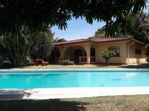 Lindavista Residence, Brasil