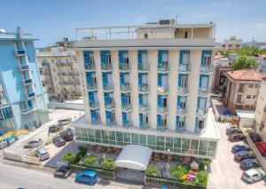 Hotel Tabor - AbcAlberghi.com