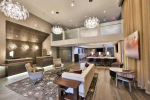 DoubleTree by Hilton Atlanta Alpharetta-Windward