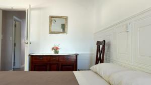 La Ribera Home & Rest Mendoza, Дома для отпуска  Майпу - big - 26