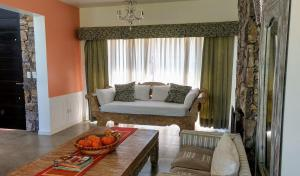 La Ribera Home & Rest Mendoza, Nyaralók  Maipú - big - 31