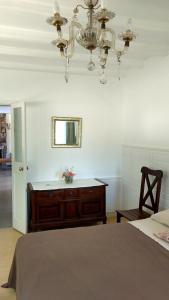 La Ribera Home & Rest Mendoza, Дома для отпуска  Майпу - big - 31