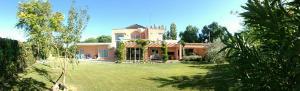 La Ribera Home & Rest Mendoza, Nyaralók  Maipú - big - 34