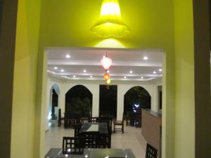 Paradise Hotel, Hotels  Hoi An - big - 50