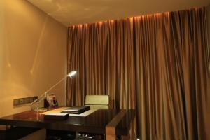 Ramada Yiyang Taojiang, Hotely  Yiyang - big - 6
