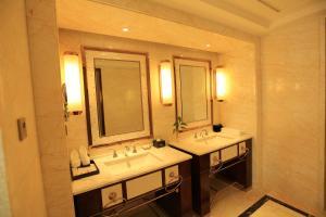 Ramada Yiyang Taojiang, Hotely  Yiyang - big - 40