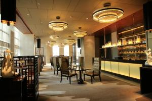 Ramada Yiyang Taojiang, Hotely  Yiyang - big - 67