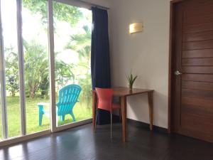 MARPAS Apartments, Apartmanok  Dumaguete - big - 22