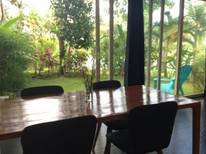 MARPAS Apartments, Apartmanok  Dumaguete - big - 23