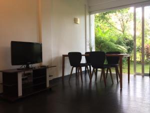 MARPAS Apartments, Apartmanok  Dumaguete - big - 24