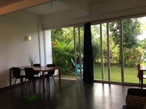 MARPAS Apartments, Apartmanok  Dumaguete - big - 25
