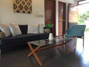 MARPAS Apartments, Apartmanok  Dumaguete - big - 27
