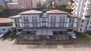 Deniz Konak Hotel