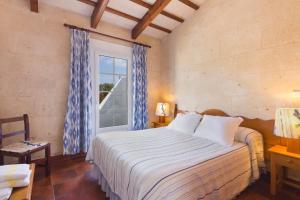 Hotel Biniatram Agroturismo (24 of 61)