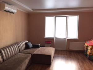 Apartment na Esaulenko
