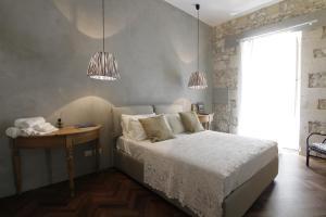 Suite San Tommaso - AbcAlberghi.com