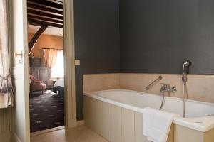 Hotel Ter Brughe (24 of 44)