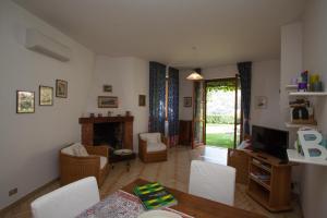 Casa Alessandra, Ferienwohnungen  Ravello - big - 20