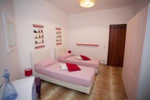 Casa Alessandra, Ferienwohnungen  Ravello - big - 22