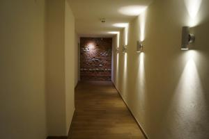 Hotel zur Post Trostberg