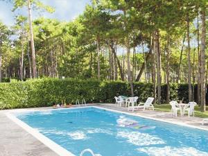 Lignano Exclusive With Pool - AbcAlberghi.com