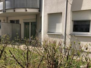 KN Kahtan Boarding House, Apartmány  Mníchov - big - 22