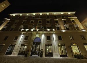 Due Torri Hotel (22 of 42)