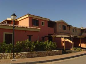 Casa Vacanza a Porto Istana - AbcAlberghi.com