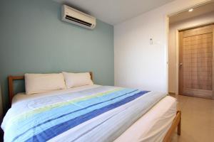 Vista Horizon Melaka, Apartmanok  Melaka - big - 22