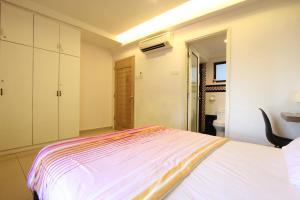 Vista Horizon Melaka, Apartmanok  Melaka - big - 18
