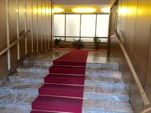 Vaticano 21 Guest House, Penziony  Řím - big - 43