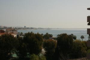 L'epsom, Ferienwohnungen  Cagnes-sur-Mer - big - 1
