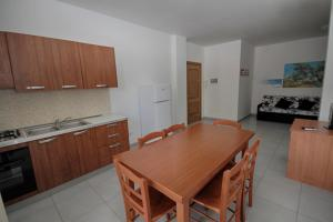 Itinera Apartment, Residence  Otranto - big - 14