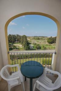 Itinera Apartment, Residence  Otranto - big - 13