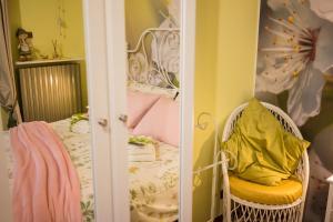 B&B Timeout, Bed and Breakfasts  Polverigi - big - 28