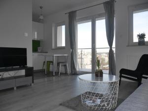Apartament Pocztówka 2
