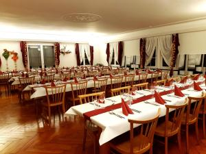 Gasthaus Rossli