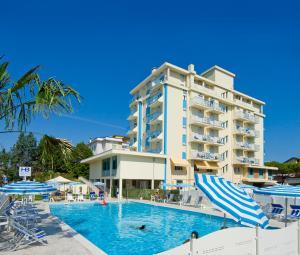 Hotel Bolivar - AbcAlberghi.com