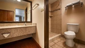 Best Western Grande River Inn & Suites, Szállodák  Grand Junction - big - 2