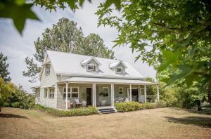 Spicers Clovelly Estate (9 of 29)