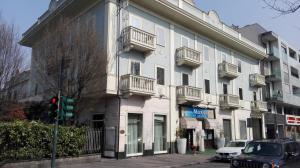 Hotel Ponte Sassi - AbcAlberghi.com