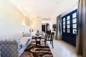 Silver Sands Serenity, Hotels  Candolim - big - 6