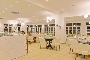 Silver Sands Serenity, Hotels  Candolim - big - 15