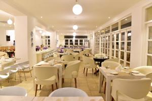 Silver Sands Serenity, Hotels  Candolim - big - 16