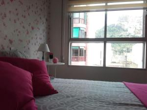Lovely lofts 3, Apartments  Alicante - big - 34