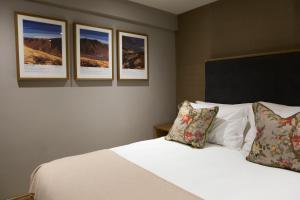 The Queens Head Hotel (37 of 41)