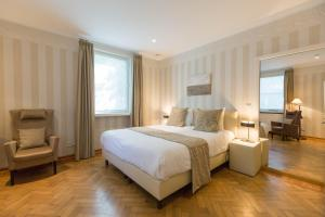 Hotel Astoria Gent, Hotels  Gent - big - 1