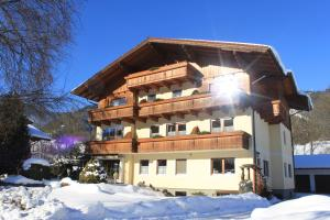 Haus Alexander, Guest houses  Schladming - big - 1