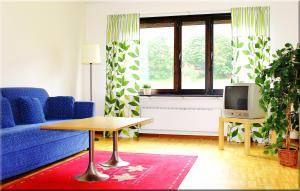 Fjordhotellet, Aparthotely  Lysekil - big - 3